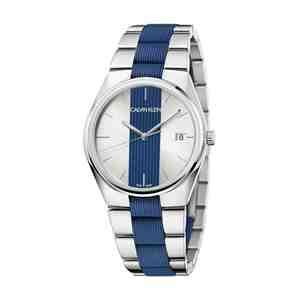 Unisex hodinky CALVIN KLEIN Contra K9E211VX