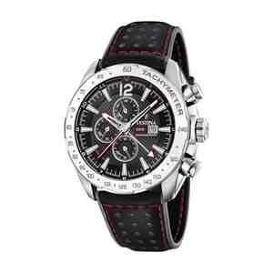 Pánské hodinky FESTINA Chrono Sport F20440/4