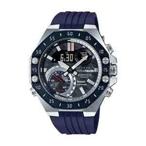Pánské hodinky CASIO Edifice ECB 10AT-1AER