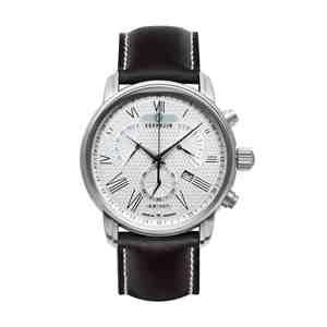 Pánské hodinky ZEPPELIN LZ 127 Transatlantik 7682-4