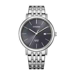 Pánské hodinky CITIZEN Classic BI5070-57H