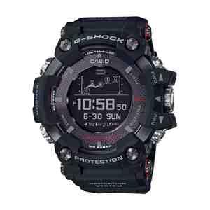 Pánské hodinky CASIO G-Shock GPR B1000-1E