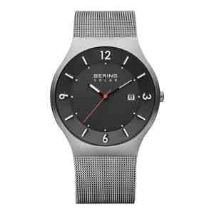 Pánské hodinky BERING Solar Watch 14440-077
