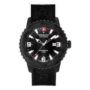 Pánské hodinky SWISS MILITARY HANOWA Twilight II