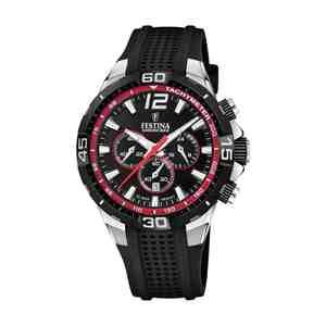 Pánské hodinky FESTINA Chrono Bike F20523/3