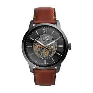 Pánské hodinky FOSSIL Townsman ME3181