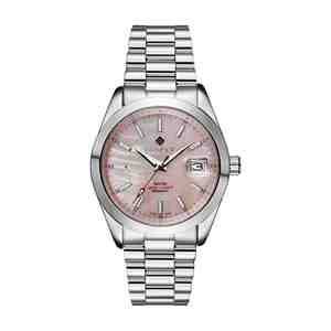 Dámské hodinky GANT Eastham Mid G163003