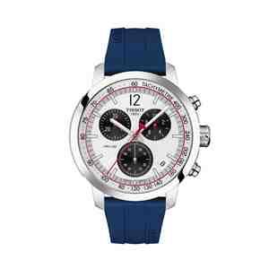 Pánské hodinky TISSOT T-Sport T1144171703700