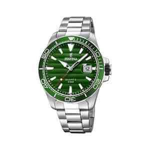 Pánské hodinky FESTINA Prestige F20360/3