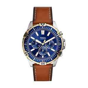 Pánské hodinky FOSSIL Garret FS5625