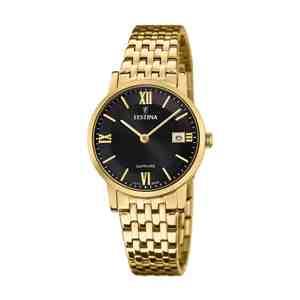 Dámské hodinky FESTINA Swiss Made F20021/3