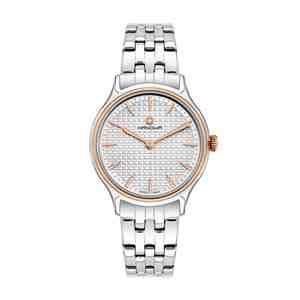 Dámské hodinky HANOWA Vanessa 7092.12.001