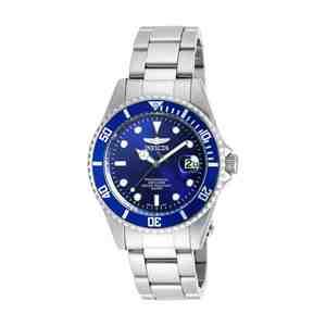 Pánské hodinky INVICTA Pro Diver VLIN9204OB