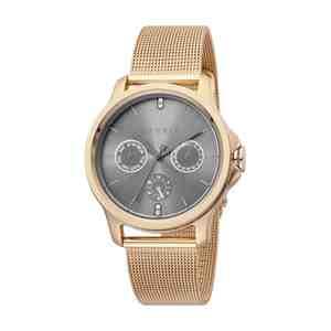 Dámské hodinky ESPRIT Turn Gun Rose Gold