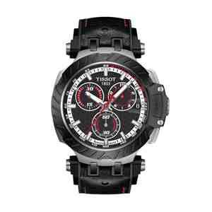 Pánské hodinky TISSOT T-Race Moto GP T1154172705101