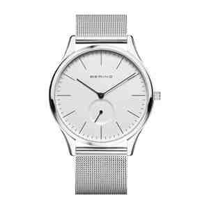 Pánské hodinky BERING Classic 16641-004