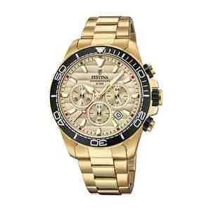 Pánské hodinky FESTINA Prestige F20364/1