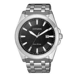 Pánské hodinky CITIZEN Sapphire Classic BM7108-81E