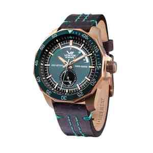 Pánské hodinky VOSTOK Rocket N-1 NE57/225O566 - hodinky pánské