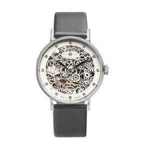 Dámské hodinky ZEPPELIN Princess of the Sky 7461-1