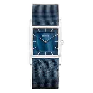 Dámské hodinky BERING Classic 10426-307-S