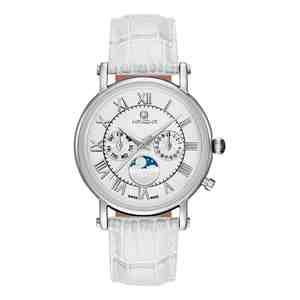 Dámské hodinky HANOWA Selena Silver