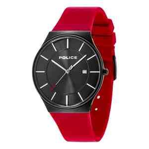 Unisex hodinky POLICE New Horizon