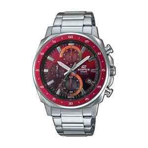 Pánské hodinky CASIO Edifice EFV 600D-4A