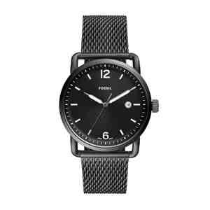Pánské hodinky FOSSIL The Commuter 3H Date FS5419
