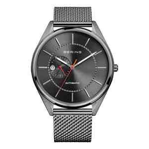 Pánské hodinky BERING Automatic 16243-377