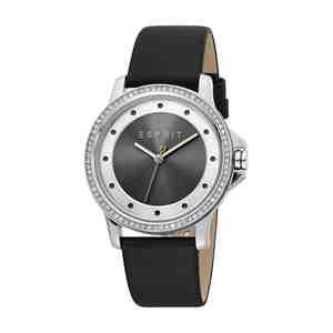 Dámské hodinky ESPRIT Dress Black