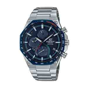 Pánské hodinky CASIO Edifice EQB-1100XDB-2AE