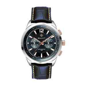 Pánské hodinky GANT Walworth G144002