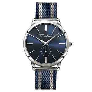 Pánské hodinky THOMAS SABO Rebel Spirit WA0268