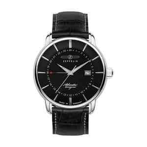 Pánské hodinky ZEPPELIN Atlantic 8442-2