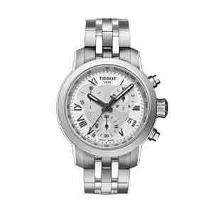 Dámské hodinky TISSOT T-Sport PRC 200 T0552171103300