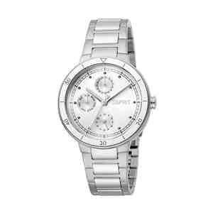 Dámské hodinky ESPRIT Yumi ES1L226M0015