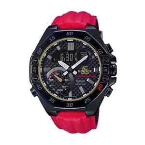 Pánské hodinky CASIO Edifice ECB 10HR-1A