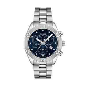Dámské hodinky TISSOT PR 100 Classic T1019171104600