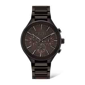 Pánské hodinky POLICE Gifford PL15936JSBN/12M