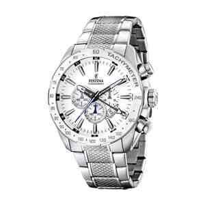 Pánské hodinky FESTINA Junior Collection F16488/1