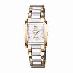 Dámské hodinky CITIZEN Citizen L EW5556-87D