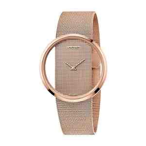 Dámské hodinky CALVIN KLEIN Glam K942362A