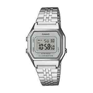 Dámské hodinky CASIO Vintage LA 680A-7
