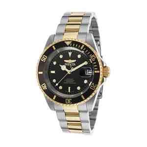 Pánské hodinky INVICTA Pro Diver VLIN8927OB