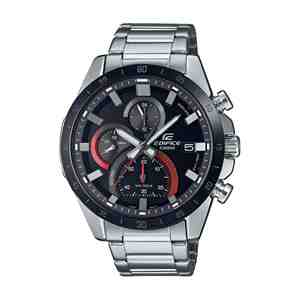 Pánské hodinky CASIO Edifice EFR 571DB-1A1V