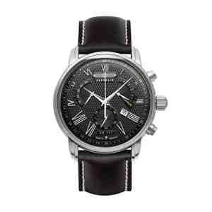 Pánské hodinky ZEPPELIN LZ 127 Transatlantik 7682-2