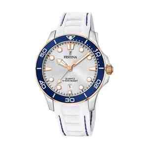 Dámské hodinky FESTINA Boyfriend Collection F20502/1