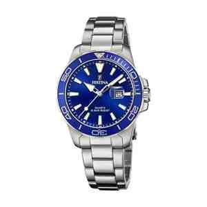 Dámské hodinky FESTINA Boyfriend Collection F20503/3