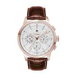 Pánské hodinky GANT Middletown-IPR G154004